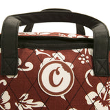 CKS x IN4MATION Lunch Bag (Floral)