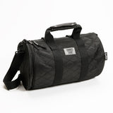 Cookies Smell Proof Small Duffle Bag (Black)