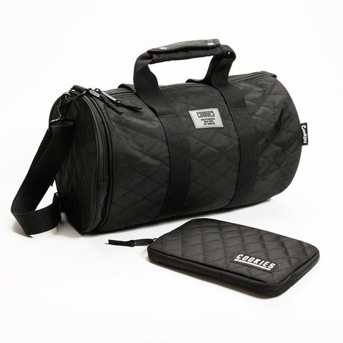 4e0df2b4ae8e small duffle bag cheap   OFF58% The Largest Catalog Discounts