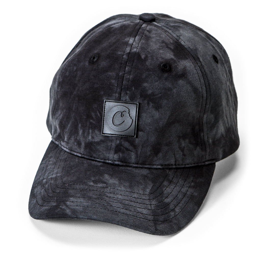 Mojave Dad Hat