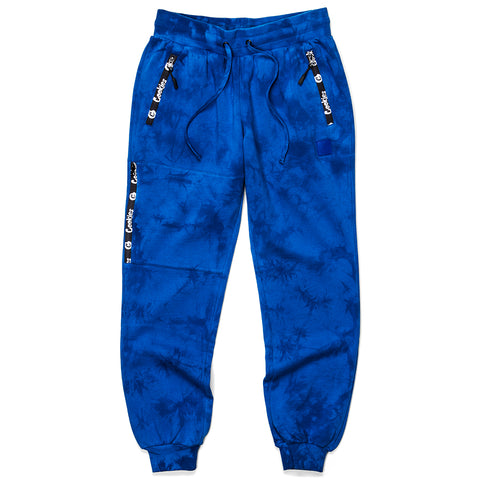 Mojave Fleece Sweatpants