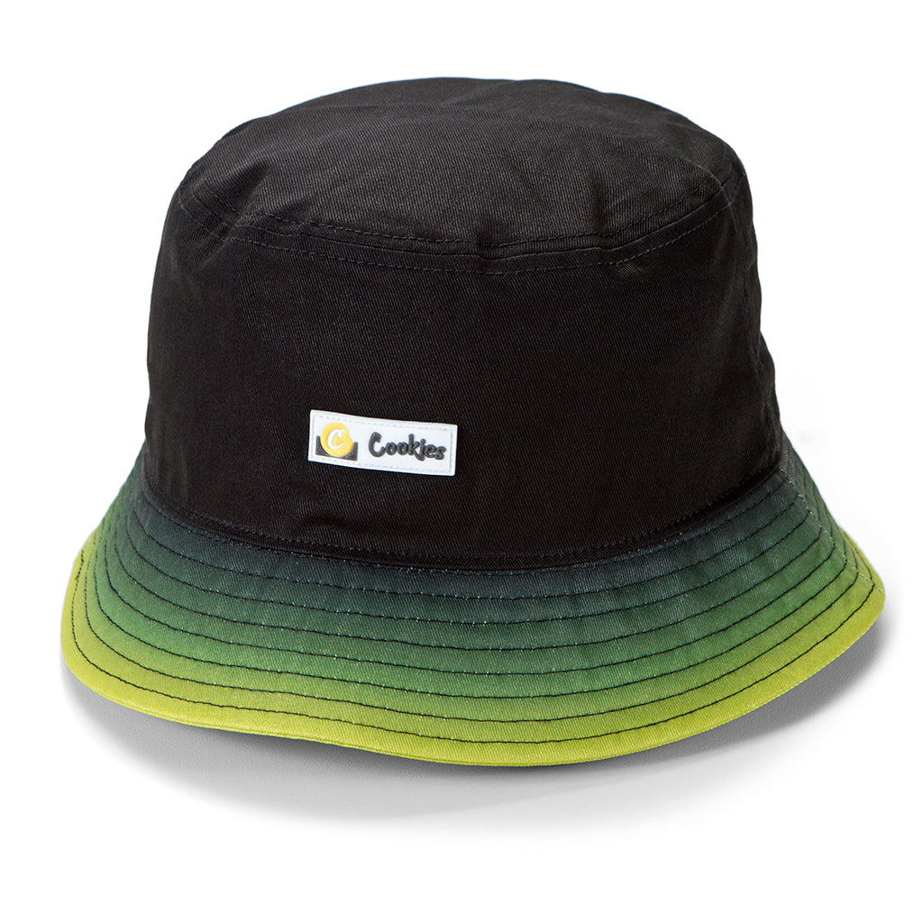 Montecito Bucket Hat