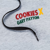 Cookies x GP No Glove No Love Fleece Hoodie
