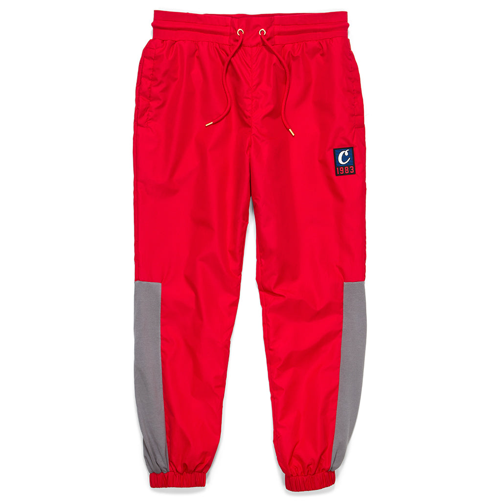 North Star Nylon Pant