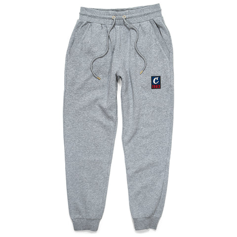 North Star Sweatpant