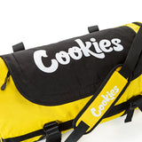 Parks Utility Smell Proof Duffle Bag