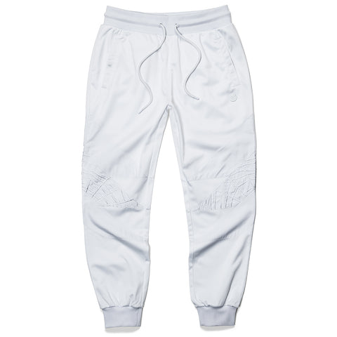 Pure Blanco X Cookies Track Pant