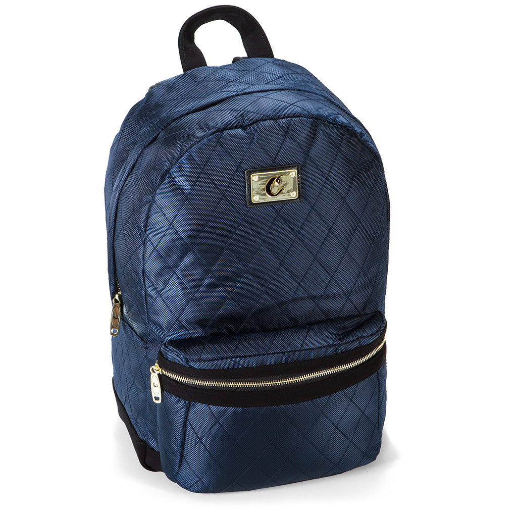 9b224a1e1 Cookies V3 Quilted Backpack