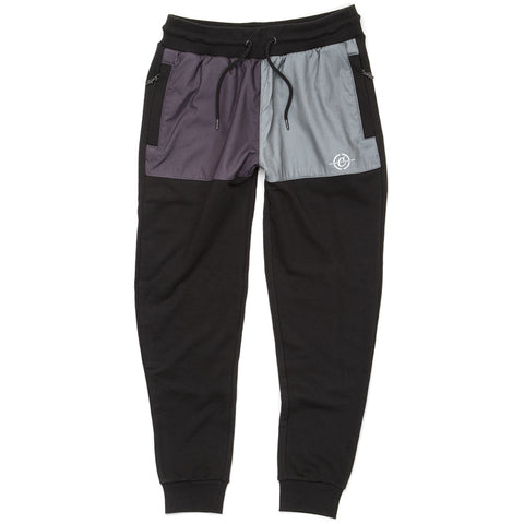 Riviera Sweatpants