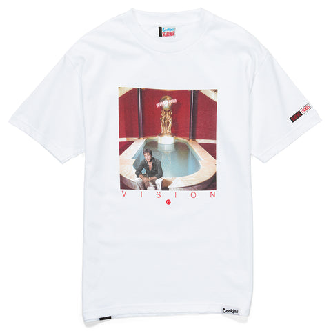 Scarface Vision Tee
