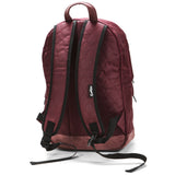 Cookies V2 Backpack (Burgundy)