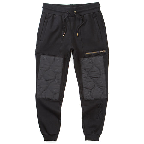 Sonoma Sweatpants