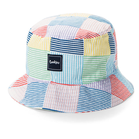 South Hampton Bucket Hat