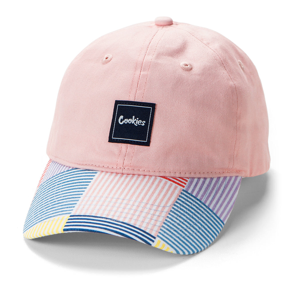 South Hampton Dad Hat