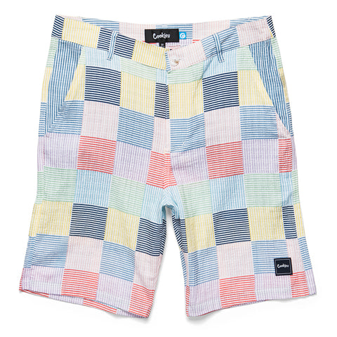 South Hampton Shorts