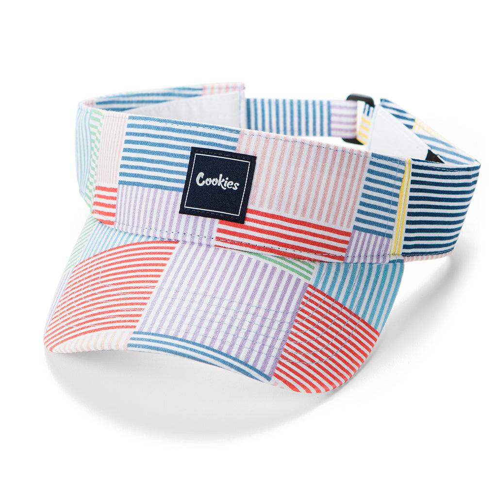 South Hampton Visor