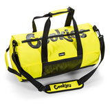 Summit Ripstop Smell Proof Duffle Bag