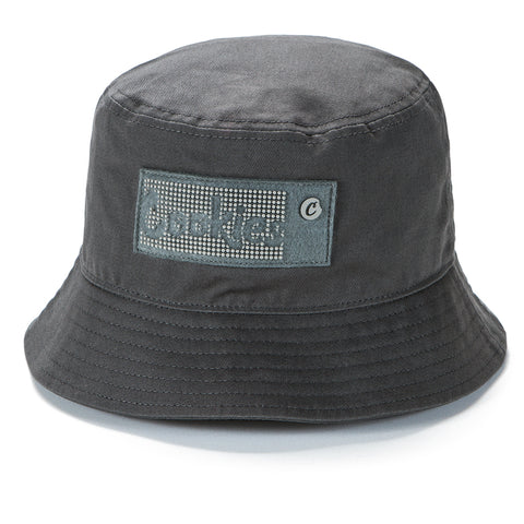 Superior Genetics Bucket  Hat