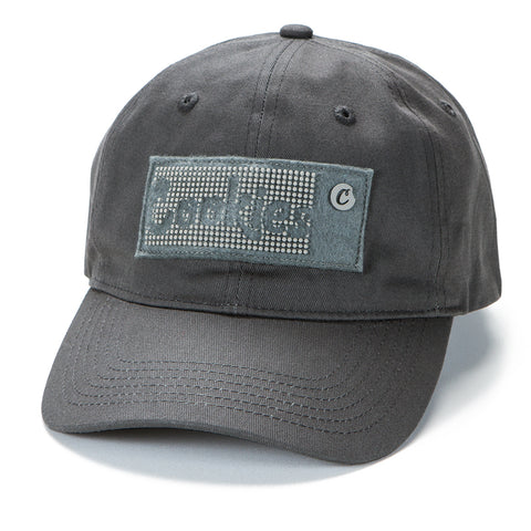 Superior Genetics Dad Hat