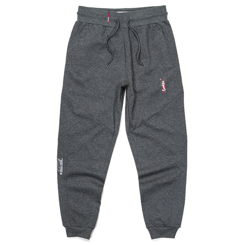 Superior Genetics Lt weight Sweatpants