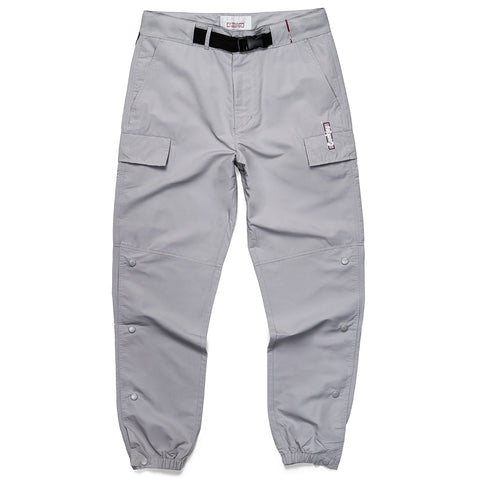 Superior Genetics Lt weight Pants