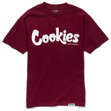 Original logo Tee Assorted Colors