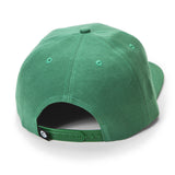 Thin Mint Snap (Green/White)