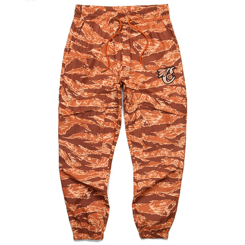 Top of the Key Wind Pants