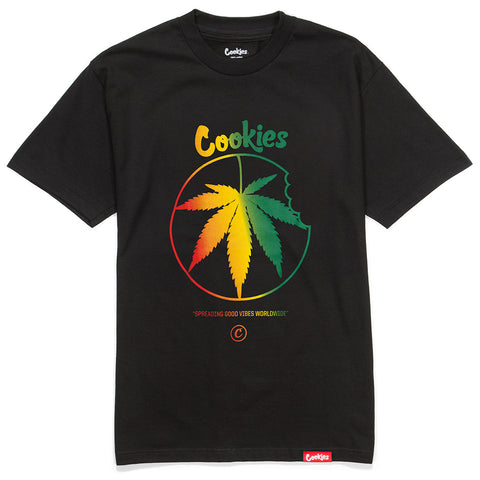 Unified Colors Tee