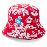 Waimea Bucket Hat