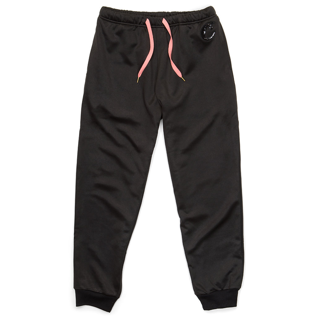 Womens Trap Goddess Track Pant