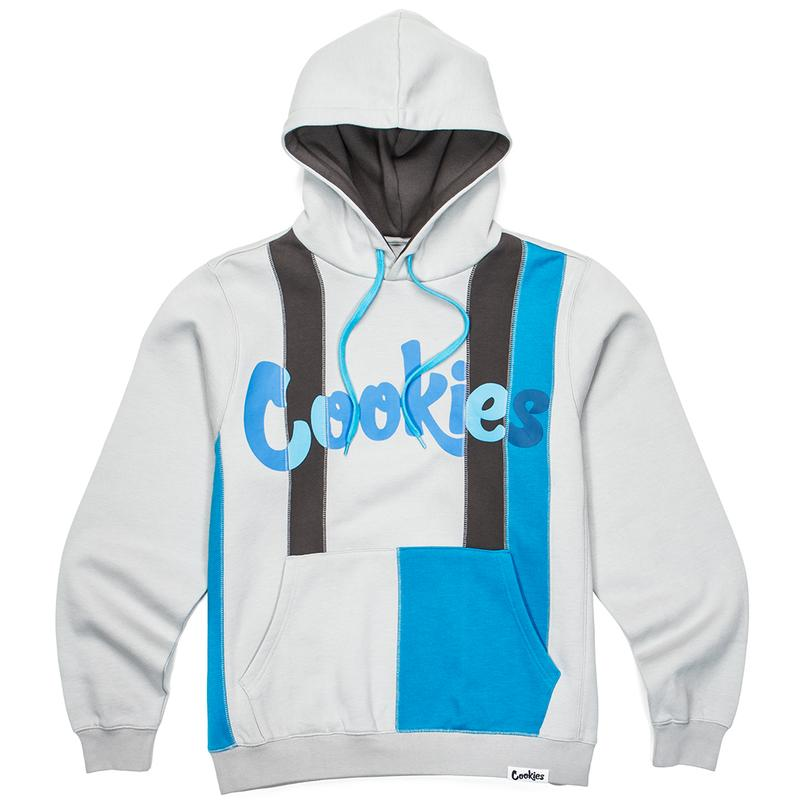 1a9e37fc Cookies Clothing: Official Store