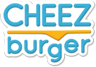 cheezburgerstore