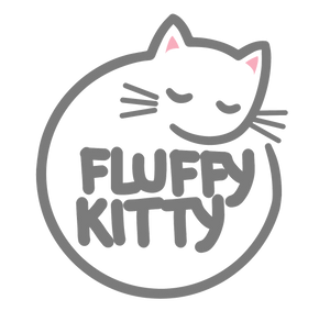 The Fluffy Kitty Shop
