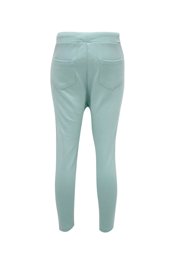 MINT PANTOLON 4139
