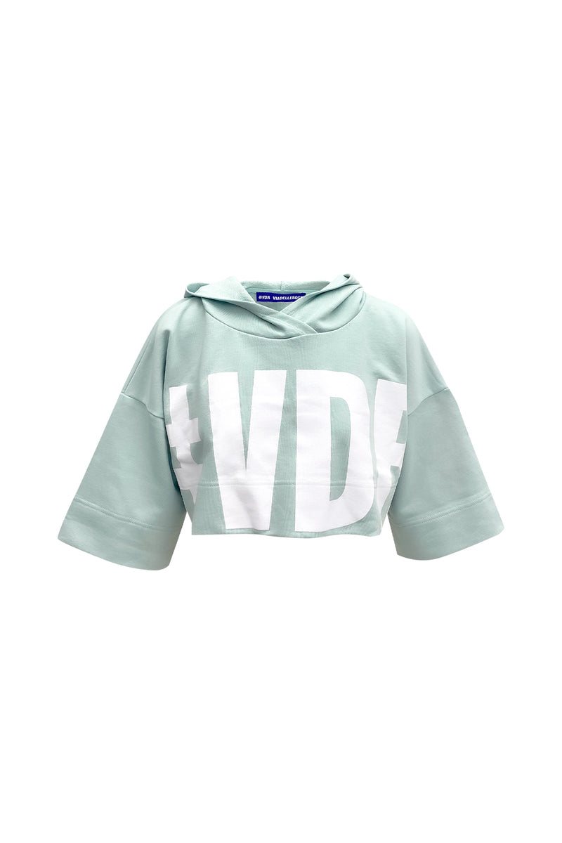 MINT SWEATSHİRT 4260