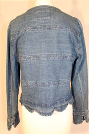 Vintage Denim #15 Medium
