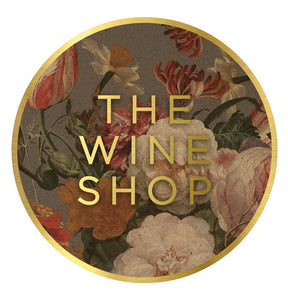 R&S The Wine Shop