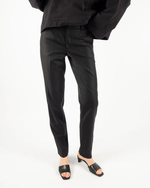 Joseph Wool Trousers (new)