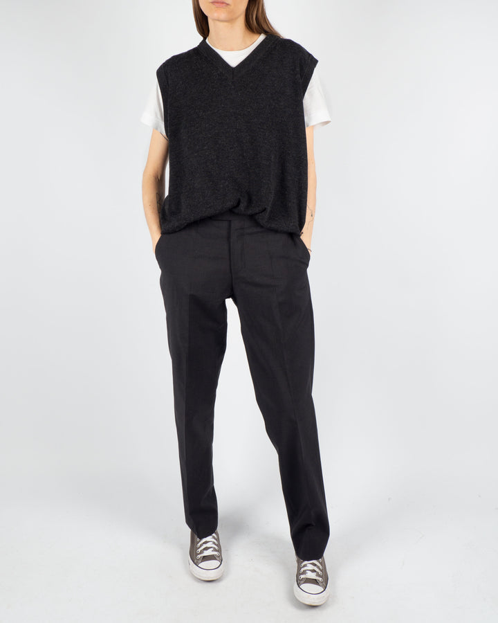 Hugo Boss Trousers