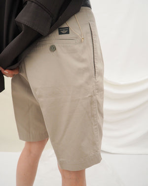 Sand Dockers Shorts (new) - Untitled 1991