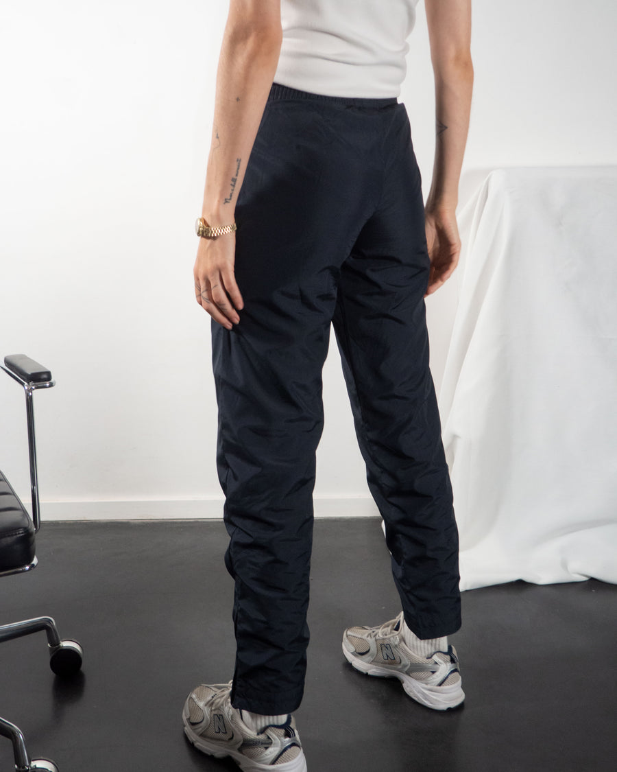 Midnight Australian Trackpants