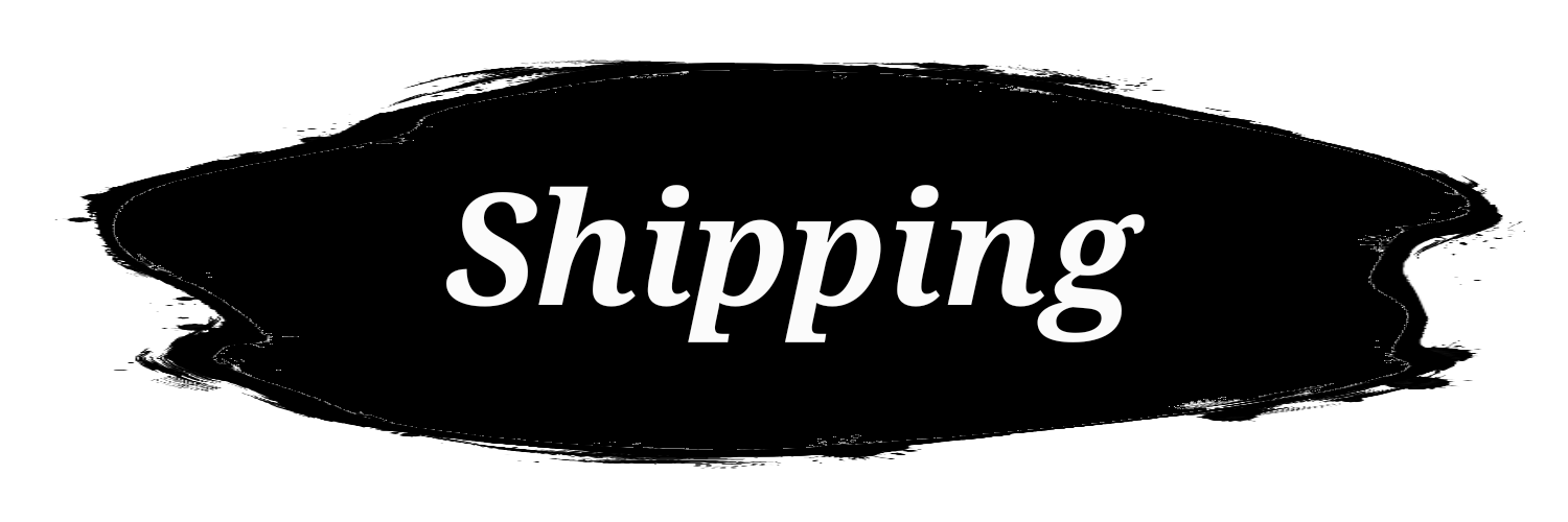 How backers will get their rewards. Fulfilment and shipping locations for Floating Floors explained.