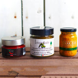 Charcuterie menu collection_link