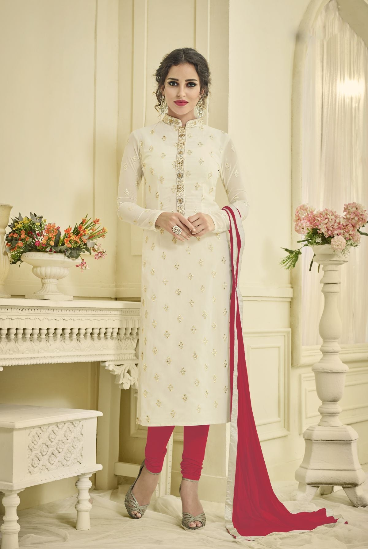 Exclusive Trendy Salwar-kameez 30046