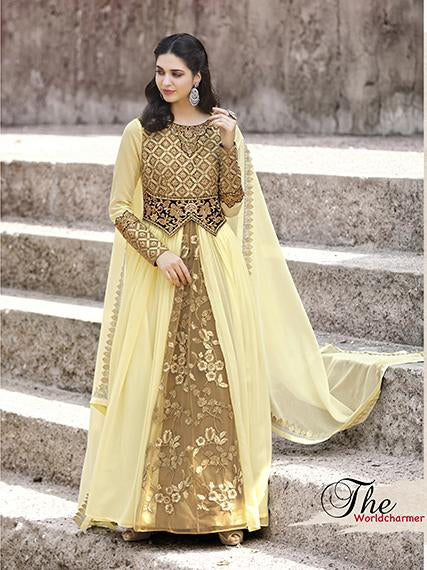 Best Trendy Salwar-kameez 30161