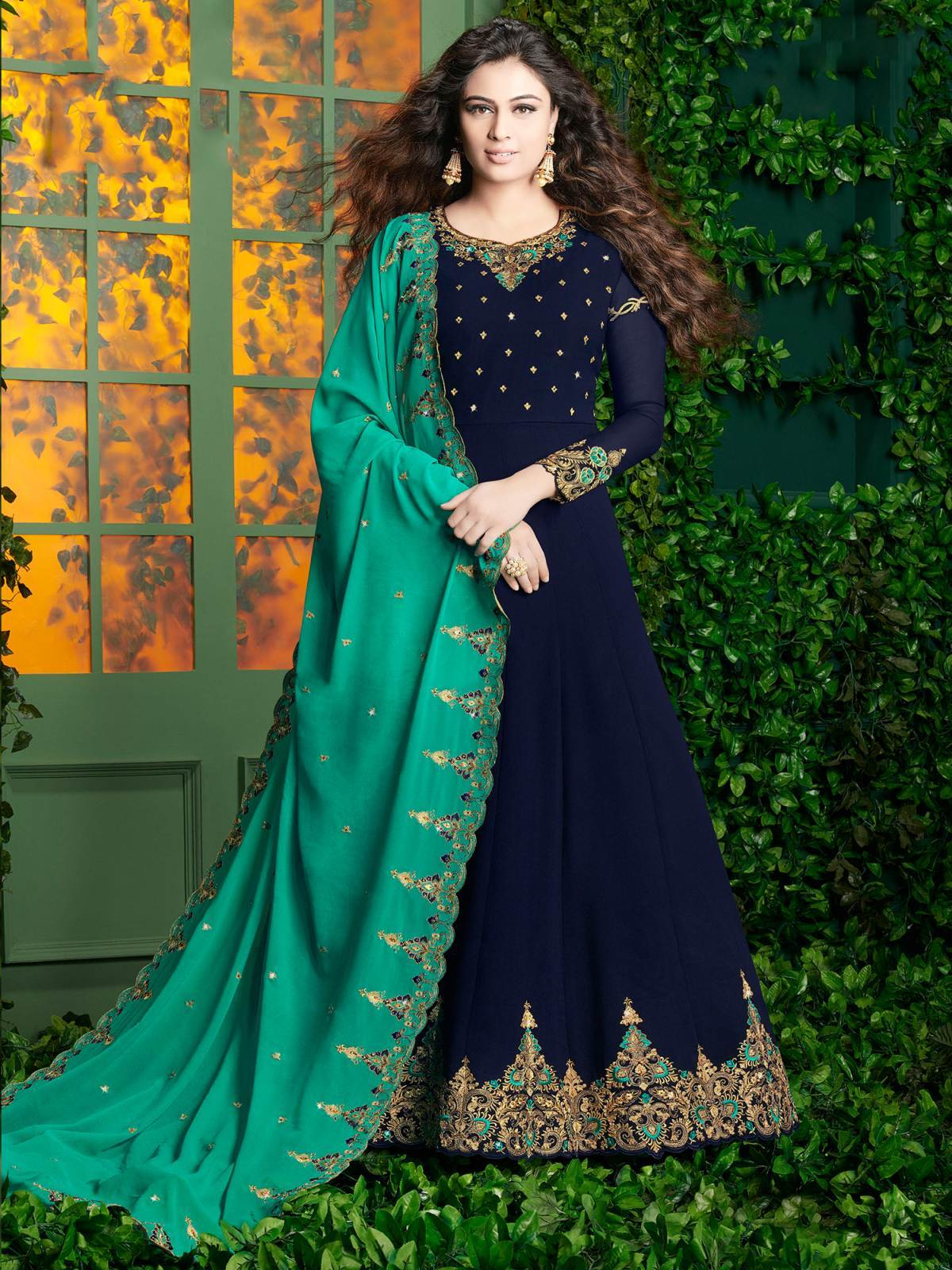 Exclusive Trendy Salwar-kameez 30310