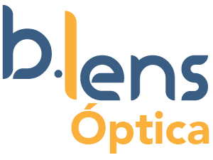 Optika Blens