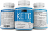 GiaBlend Keto - Advanced Weight Loss