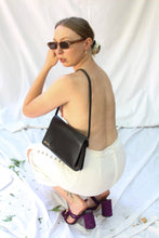 Load image into Gallery viewer, VINTAGE MAMBA SHOULDER  BAG